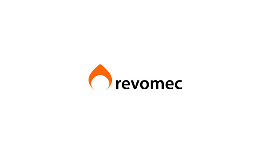 REVOMEC SRL
